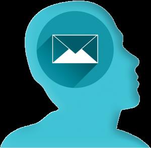 3 razones por las que tu negocio debería usar Email Marketing