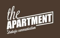The Apartment Strategic Communication