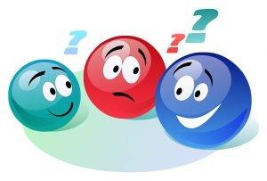 10 grandes errores ante una crisis de comunicación