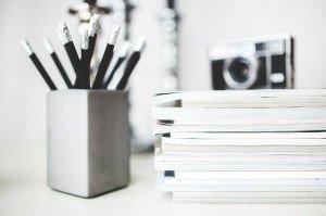 13 claves para diseñar un buen plan de comunicación