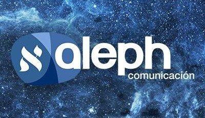 Alephcom, Agencia de Relaciones Públicas, Comunicación en Prensa y Medios