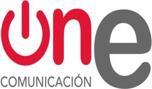 One Comunicación
