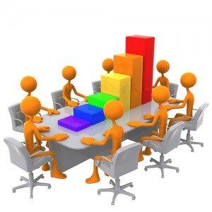 ¿Qué debe de hacer un B2B para crear estrategias de comunicación más efectivas?