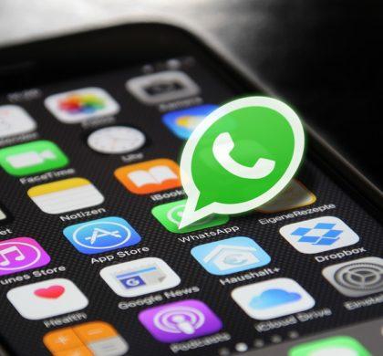 6 puntos importantes a tomar en cuenta cuando tienes un grupo de WhatsApp corporativo