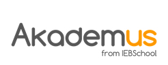 Akademus presenta el primer MBA por suscripción del mercado