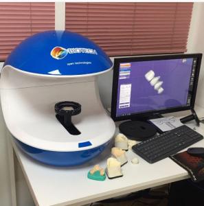 3DBiotech se lanza al mercado marroquí
