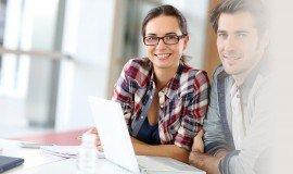 3 estrategias diferentes de buscar empleo