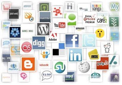¿Para qué necesita tu empresa una red social corporativa?