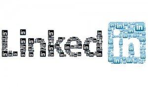 Apuesta por LinkedIn para crear imagen de marca personal