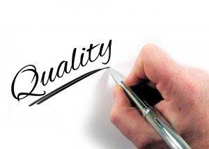 Claves para elegir a la mejor agencia de comunicación para tu empresa