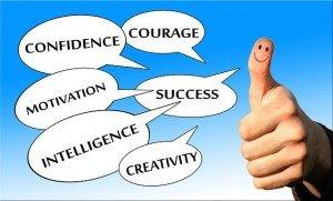 Claves para triunfar en el mundo de las agencias de comunicación