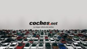 Coches.net llega a la TV
