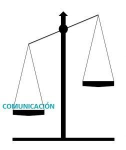 Comunicación, la asignatura pendiente de los bufetes de abogados