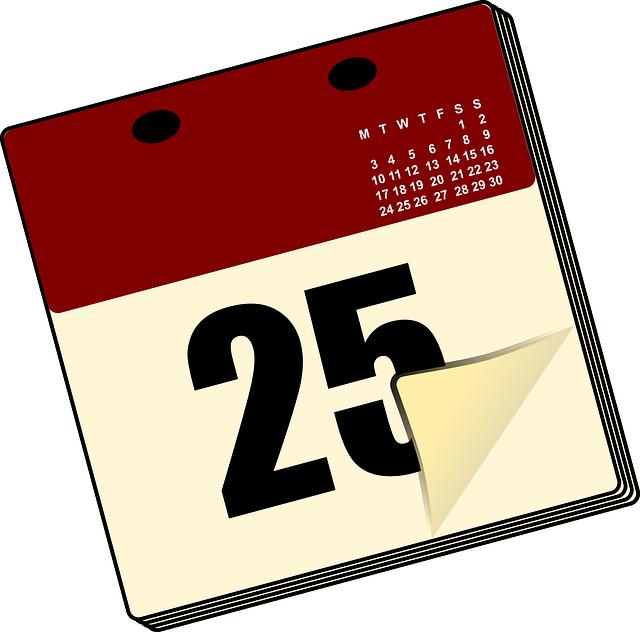 dayketing aprovecha la fecha para la comunicación de tu empresa