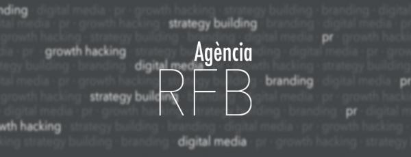 Agencia RFB