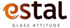 Estal presenta sus novedades de la gama DobleAlto para destilados en la feria internacional ADI