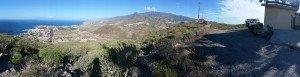 EXCOM_Internet Canarias_antena