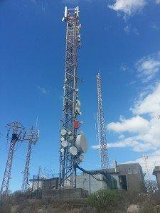 EXCOM_InternetCanarias_Antena