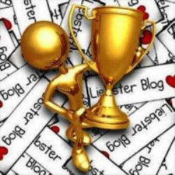El éxito de tu blog está en el contenido