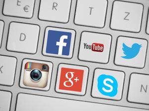 El valor de las redes sociales
