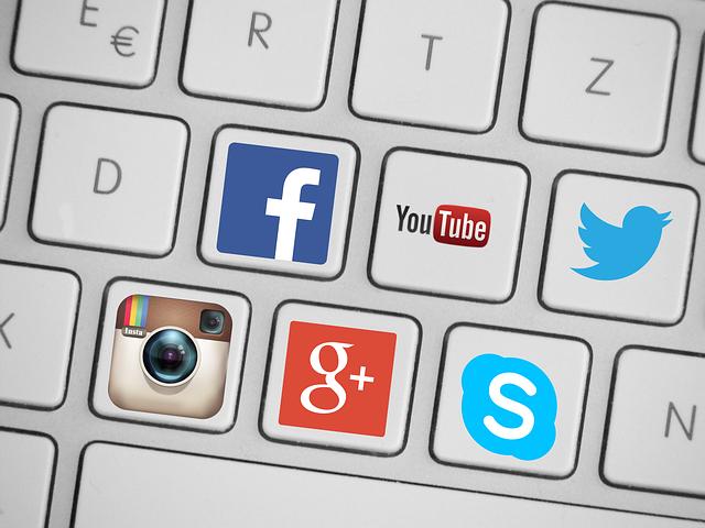 Cómo marcarse objetivos reales en redes sociales