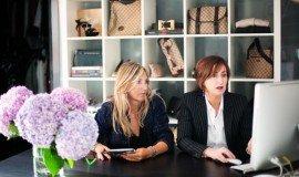 De compradoras compulsivas a emprendedoras
