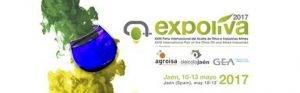 Agroisa, patrocinador de la Feria Expoliva 2017
