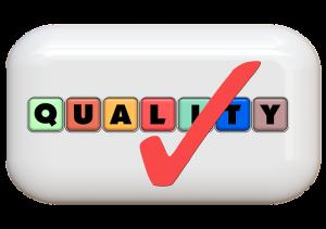 Genera comunicación de calidad