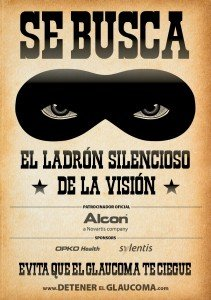 Glaucoma _ IC