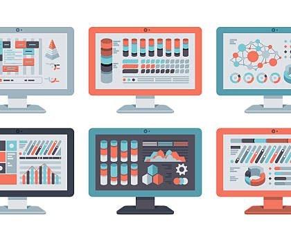 6 herramientas digitales para realizar las mejores infografías