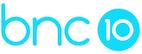 Nace el primer neobanco de Barcelona, bnc10
