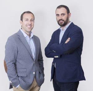 La sastrería inmobiliaria Domus Barcino crece un 40% y factura 210.000 euros