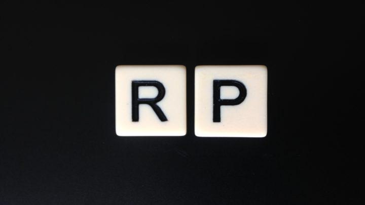 La nueva época del PR: las relaciones publicas digitales (influenciadores)