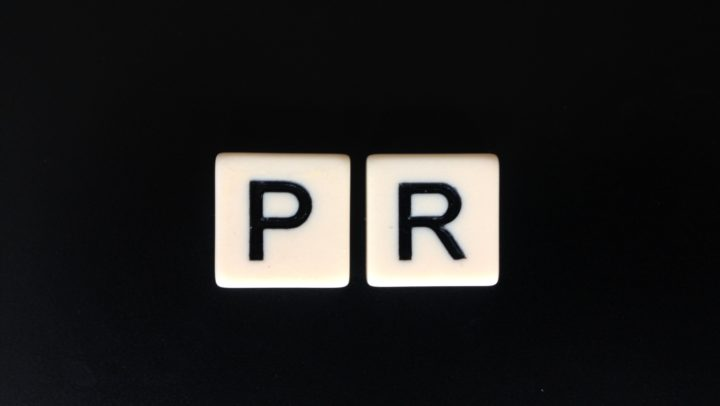 Las relaciones públicas, más allá del 'free press'