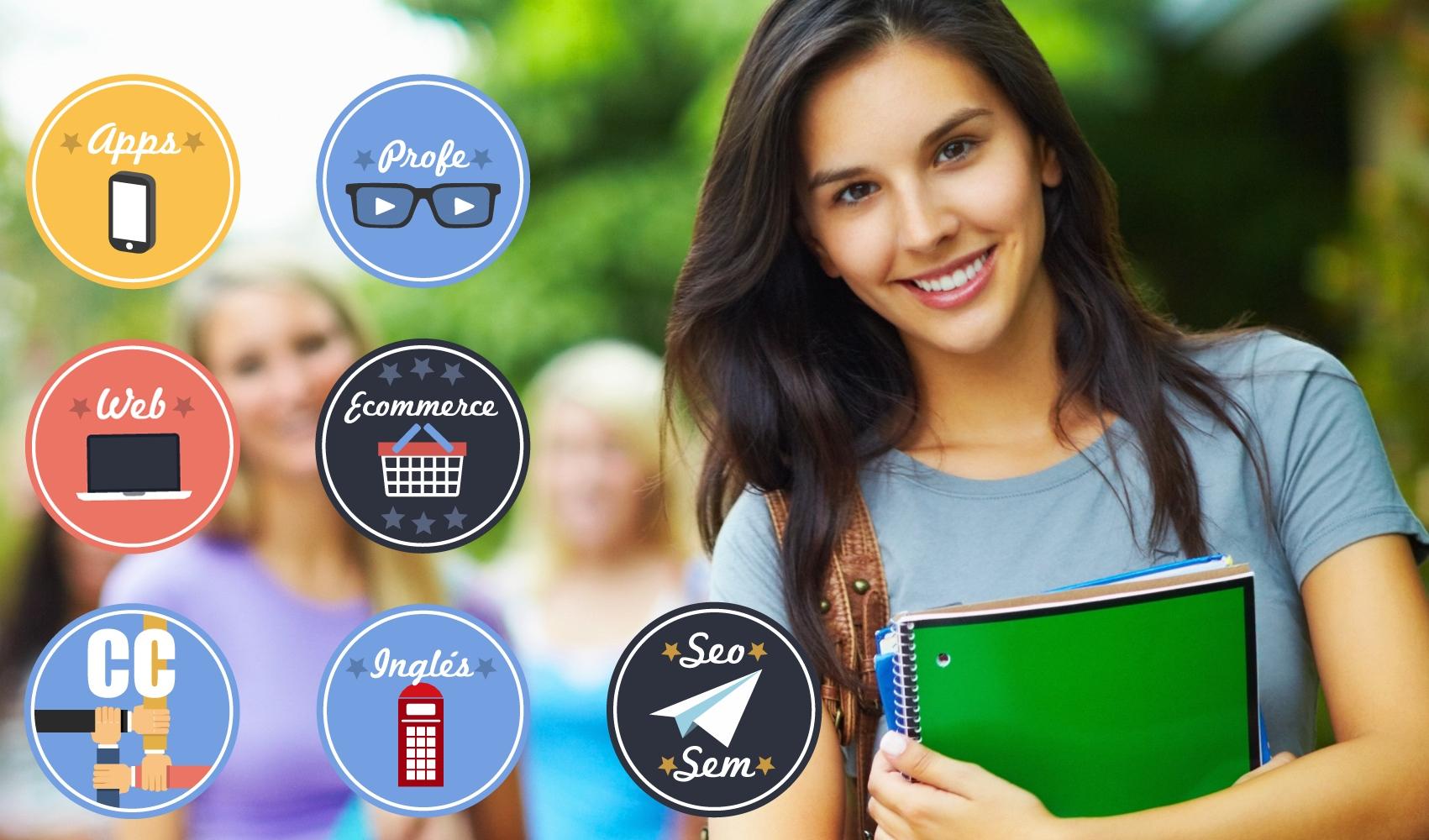 El CGE y Enxendra Technologies firman un convenio para fomentar el uso de la factura y la firma electrónica
