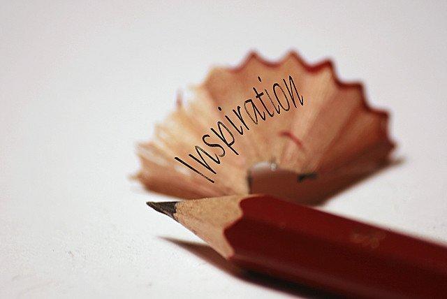 Inspiration by Alan Cleaver en Flickr