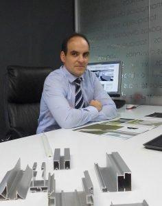 El estudio catalán Hermarta-Envatech supera los 2,5 millones de facturación en el primer semestre