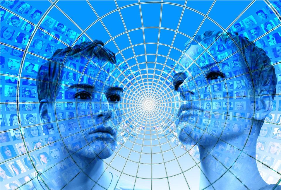 La Era Digital invade el negocio tradicional