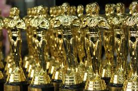 La comunicación es clave para ganar un Oscar