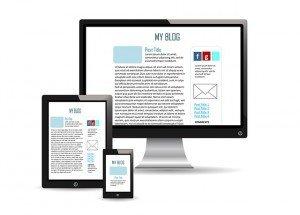 La relación de las agencias con los medios digitales
