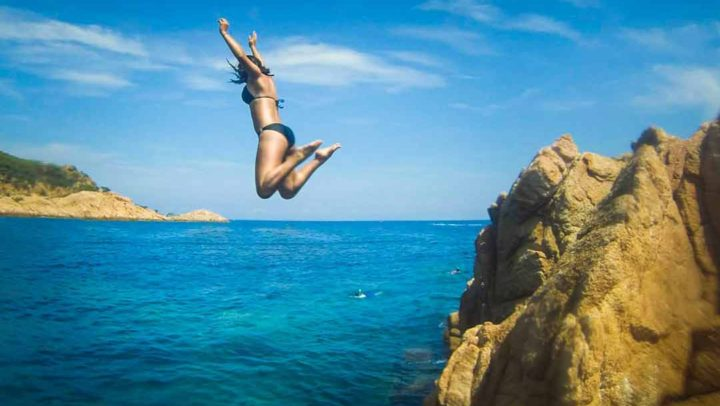 Las 4 mejores tendencias del marketing para vender más en el verano