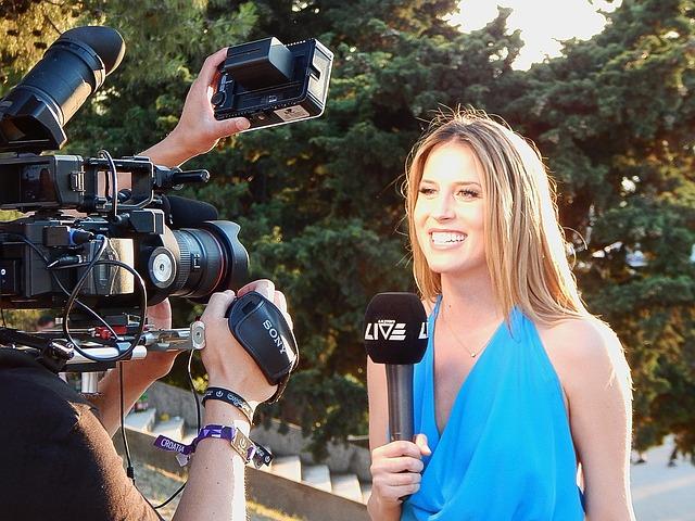 Las nuevas prioridades del periodismo y los medios de comunicación