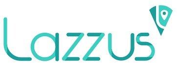 Caso de éxito: Lazzus triunfa al lanzar su primera nota de prensa en agosto