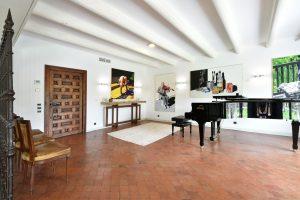 'Casas con Arte', la tendencia más creativa del Home Staging