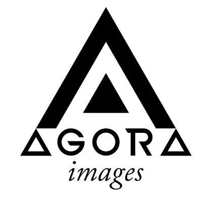 Concursos de fotografía para que las marcas generen engagement