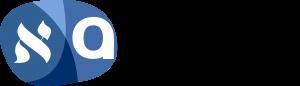 Logo Aleph 2014 - Transparente