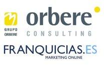 Ackcent Cybersecurity incorpora a Iván Casariego como nuevo Director Comercial
