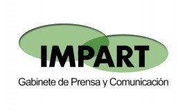 Impart Comunicación