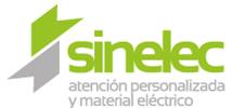 Sinelec Balear, presente en el I Congreso Nacional de Eficiencia Energética y Sostenibilidad en instalaciones deportivas