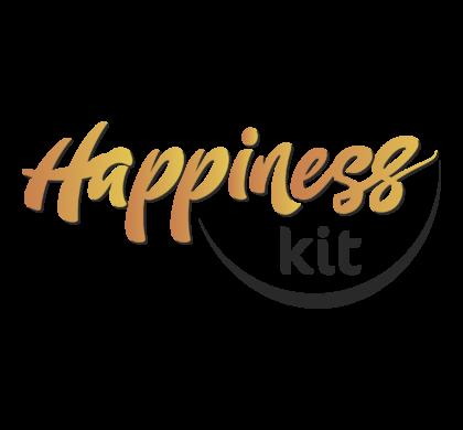 Real Casa de la Tarjeta entra en el negocio de la felicidad para la recaudación de fondos